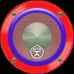 Радио ЖКХ