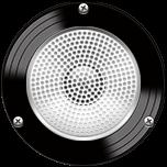 Tochka FM
