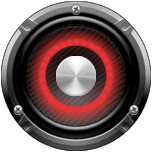 AragonFM