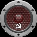 FANTASY-FM