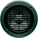 Audioanesthesia