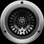 радио сфера 107.7fm
