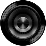 HACK:FM