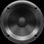 Настальгия звука-Fm