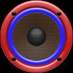 эльдорадо FM