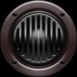 Æłēxhit FM