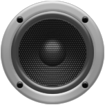 ЭМ-СИ Радио