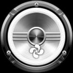 4Lucid Radio