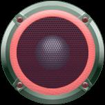 Kama FM