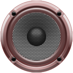 Radio Podiraq
