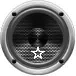 Sabaton FM