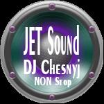 JET Sound - NON Stop