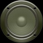 НПП-radio