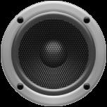 Радио Челбас