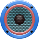 Радио Вет