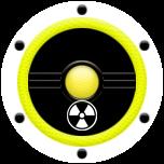 БомжFM