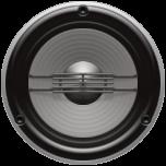 Ultra  RadioPlus