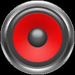 Radio zЭфир