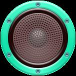 Радио - Жанна -