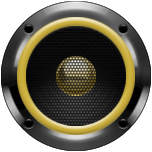 RADIO XD Dubstep
