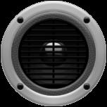 LuxIxsFm Лутшая музика 2017года