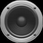 techno minimal house progressive electro