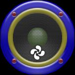 Radio NS 10.5