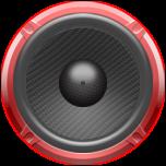 iRadio - AutoRecord