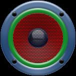 SMH FM