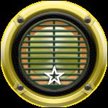 Traun FM