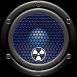 Подозрительное Радио