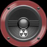 Radio Russian Track | Радио Русский Трек