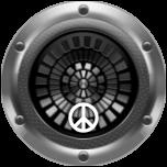 AsiaFM