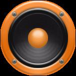 Fox Project FM
