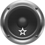 Радио Демс