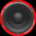 PRIDE_KIND FM