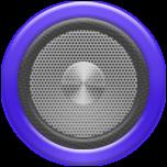 LIRKRadio