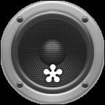 DIMKA FM