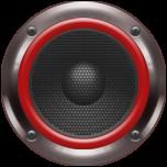 AdamantRadio
