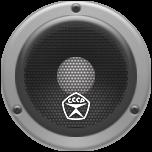 Radio RMF Maxxx24