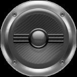 radiotheatre
