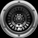 Весолое радио