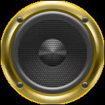 Klassnoe FM 2017