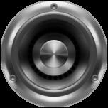UZ DJ