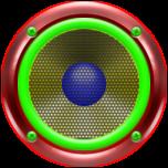 радио 101 ретро