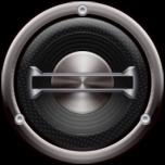 Sobercat's Radio