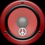 RUSDANCE RADIO