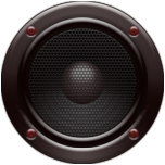 Ukraine-Radio