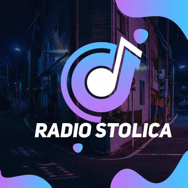 Radio|RPBOX