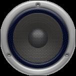 Original Dope 148.8 FM